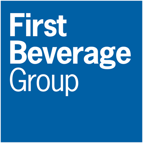 First Beverage Group Hires John Sheldon as President of First Beverage Financial