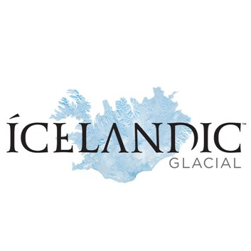 Icelandic Glacial Announces New Distribution Across All Channels