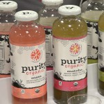 Video: Purity Organic Eyes Super-Premium Launch For New Tea Line