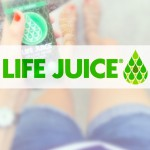 Reboot: New CEO, Investor Group Take The Reins at Life Juice