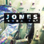 Review: Jones Birthday Cake Soda