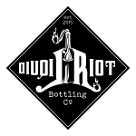 Liquid Riot Launches Fernet Michaud – An 82 Proof Amaro Herb Bitters