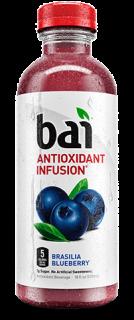 bai-brasilia-blueberry-202x4841