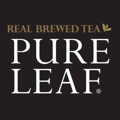 "Pure Leaf Launches Super-Premium ""House Collection"""