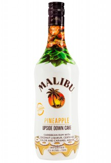 Malibu_Pineapple_Upside_Down_Cake