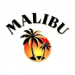 Malibu Introduces Pineapple Upside Down Cake
