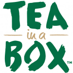 "Minta Beverages to Launch New ""Tea in A Box"" Brand in March"