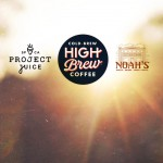 'People Moves: Steele Joins High Brew Coffee, Ricks Segues from Peet's to Noah's Bagels, Project Juice Adds CEO' from the web at 'http://dg6qn11ynnp6a.cloudfront.net/wp-content/uploads/2016/02/03215739/PeopleOnTheMove.C_970-150x150.jpg'