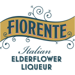 A. Hardy USA Announces Availability of New Fiorente Elderflower Liqueur