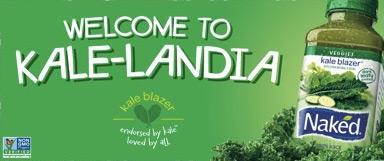 kale-landia-b