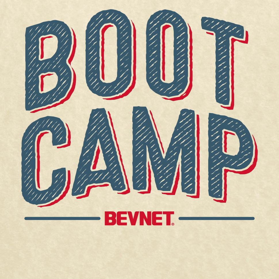 BevNET Announces First Boot Camp for Food & Beverage Entrepreneurs