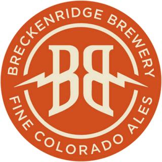 breckenridge-brewery-logo
