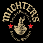 First Bottling of Michter's 10 Year Rye Since 2014 Set For Release