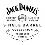 The Jack Daniel Distillery Extends Single Barrel Collection With New Rye Whiskey