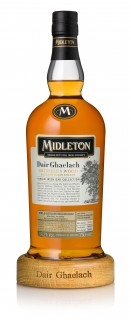 MIDLETON-An-Dair_Bottle-01