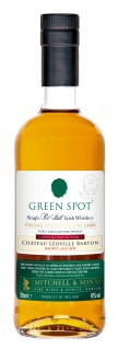 Green-Spot-Chateau-Leoville-Barton-750-ml-High-Res-Bottle-Shot-EPS.eps