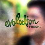 Hansberry to Depart Evolution Fresh, Named President of Advantage Solutions