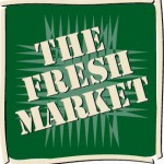 Press Clips: Kroger Bidding to Acquire The Fresh Market