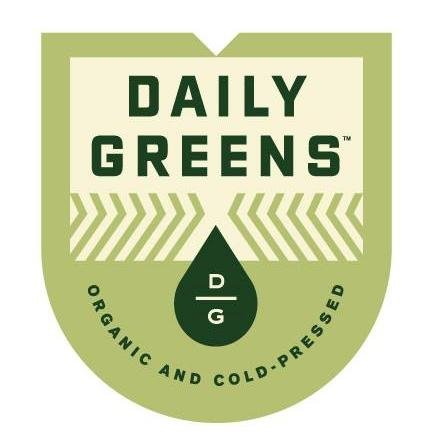 Daily Greens Launches Green Ade Line at Natural Products Expo East