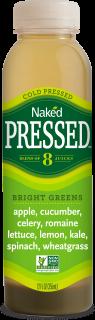 UPJ_CP_Bright_Greens_12oz_Bot_Dry_Only_15