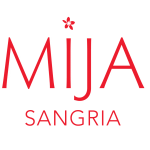 Latitude Beverage Company Announces National Launch of Mija Sangria