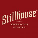 Stillhouse Spirits Co. Introduces 100 Percent Clear Corn American Whiskey