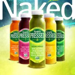 Review: Naked Pressed