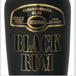 A. Hardy USA Announces U.S. Launch of Vizcaya Black Rum