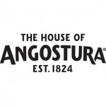The House of Angostura Announce No. 1 Once Used French Oak, the Newest Addition to The Cask Collection