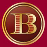 Barton 1792 Distillery Releases Limited Edition Single Barrel Bourbon