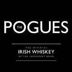 The Pogues Irish Whiskey Now Available in U.S.