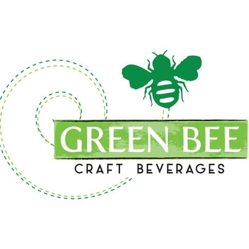 Green Bee Craft Beverages Named Recipient of Whole Foods' Local Producer Loan Program