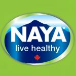 Naya Waters Seeks Return to Glory Days, Beginning With NYC
