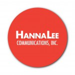 """Hanna Lee Communications Releases """"What's on Tap for 2016 Tastemaker Survey"""""""