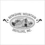 Berkshire Mountain Distillers and Samuel Adams Releasing Collaboration Whiskey After Four Years