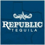 Republic Tequila Releases Limited Edition Extra Añejo