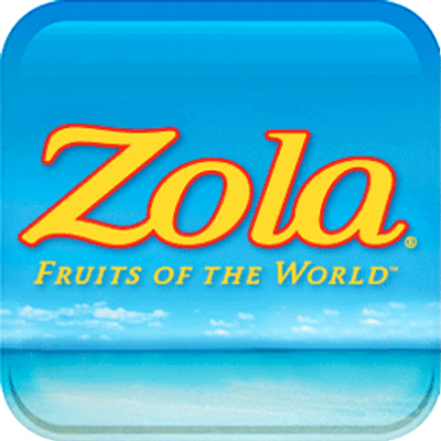 Zola Launches Chocolate Coconut Water and Acai with Mango and Chia
