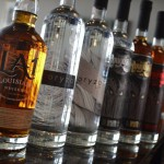 Donner-Peltier Distillers to Double Production Capacity, Acquires 750-Gallon Still