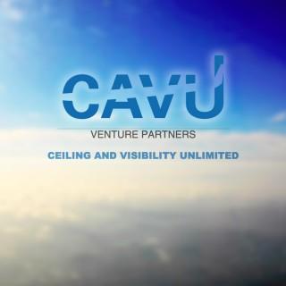 CAVU970