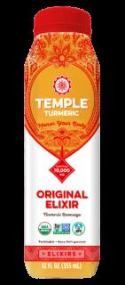 Original-Elixir-Temple-Turmeric