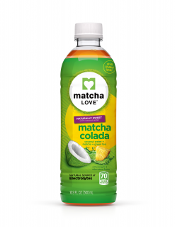 ML_RTD_COLADA Bottle Image