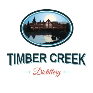 Www.TimberCreekDistillery.Com (PRNewsFoto/Timber Creek Distillery)