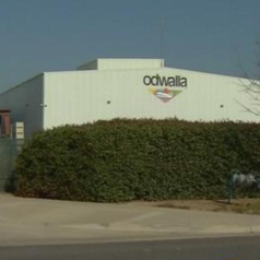 "Press Clips: Odwalla Closes Dinuba Plant; The History of German ""Swamp Soda"""