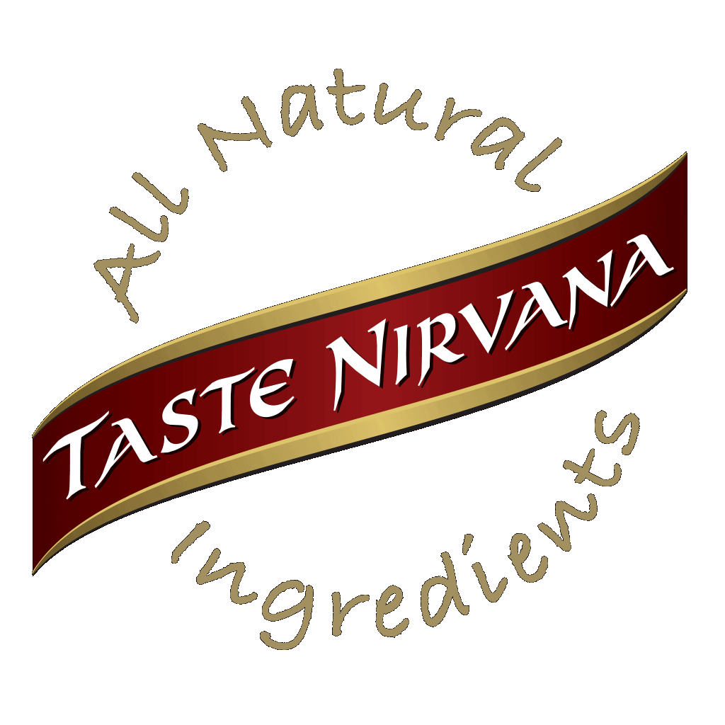 Taste Nirvana Adds Coco Passion and Coco Matcha Flavors