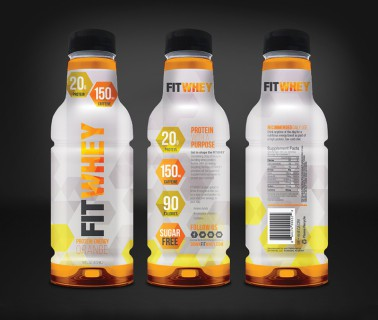 1147_FitWhey_15_label_ORANGE2
