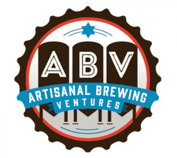 Artisanal-Brewing-Ventures