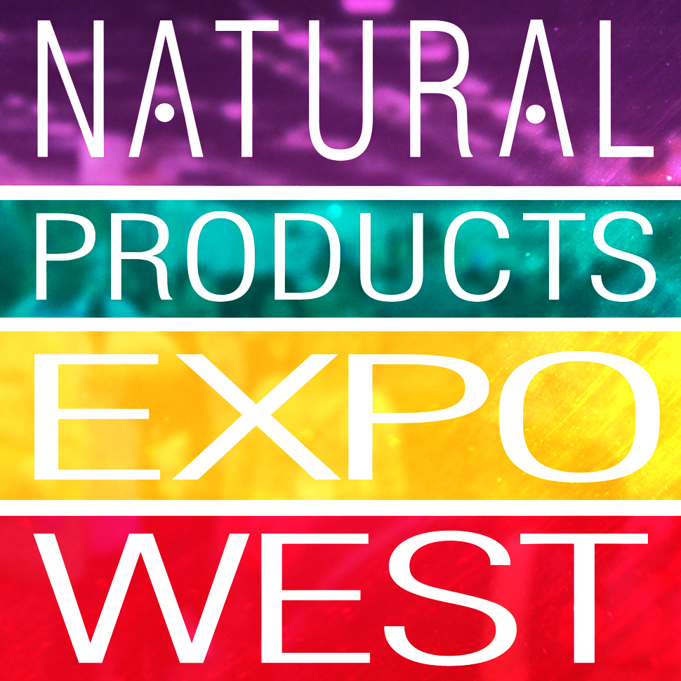 2016 Expo West Recap: Coconut Water, Coffee and Fizz
