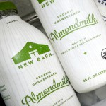 Expo West 2016 Video: Nut Milk Trends