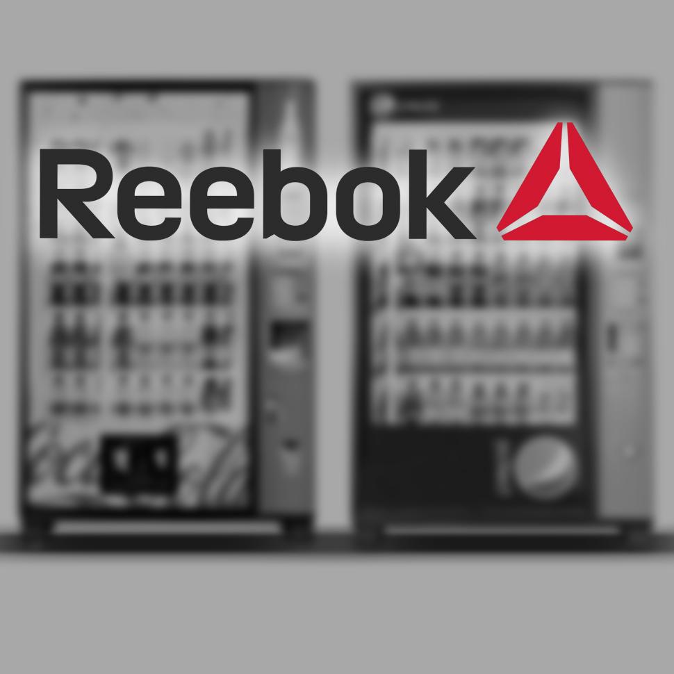 Press Clips: Reebok Removes Soda from Company Headquarters, Muhtar Kent's $10.6 Million Pay Cut
