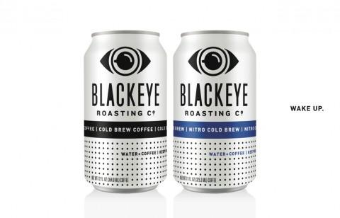 blackeye_postcard_v6